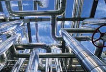 Мировые цены на нефть снова